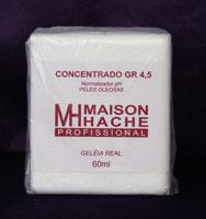 Imagem para Concentrado GR 4,5