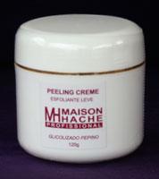 Imagem para Peeling Creme
