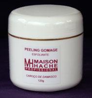 Imagem para Peeling Gomage