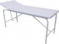 Imagem para Cama reta reclinável