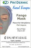 Imagem para Fango Mask